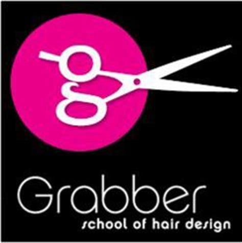 grabber school of hair design grabber school of hair design donates to s