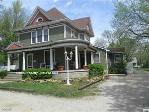 Bank Owned Properties For Sale - REO Auctions