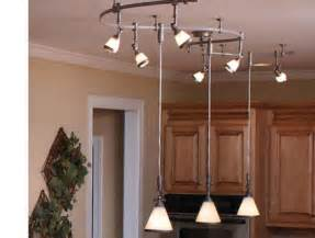 kitchen island track lighting ceiling lights buying guide at the home depot