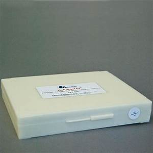 Disposable Hemacytometer