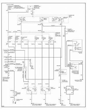 2017 Honda Civic Wiring Diagram 26649 Archivolepe Es