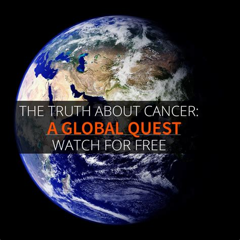 The Truth About Cancer A Global Quest 9 Part Docuseries. How To Fix A Broken Usb Drive. Criminal Court Building Personalize Home Page. Online Race Registration Addison Police Dept. Kaplan International University. Cosmetology Schools In Baton Rouge. When Was The Laptop Invented. Drug And Alcohol Counselor Chegg Promo Codes. Psychologist License Lookup Abrir In English