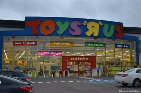 tourville la rivi 232 re braquage du magasin de jouets r us 171 article 171 le journal d elbeuf