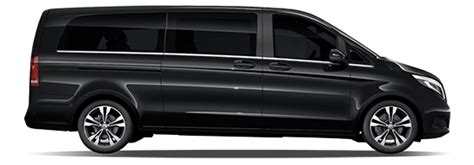 Mercedes V Class Backgrounds by Chauffeur Service Executive Car Hire Ichauffeur Uk
