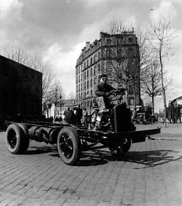 Garage Renault Boulogne : 46 best vintage images on pinterest ~ Gottalentnigeria.com Avis de Voitures