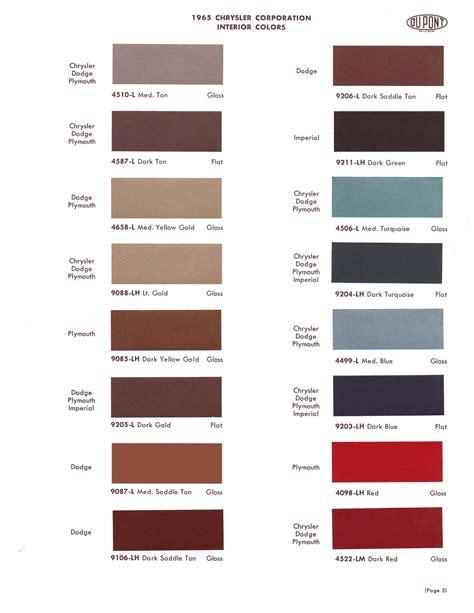 sherwin williams exterior paint colors chart photos home