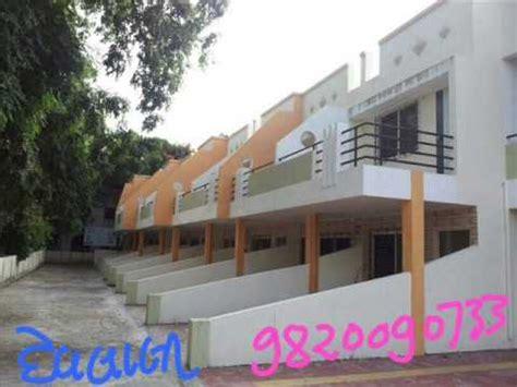 bungalow row houses farm house nashik deolali navi mumbai