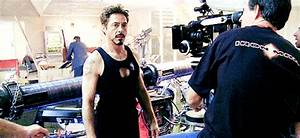 Iron Man 2 GIF - Find & Share on GIPHY