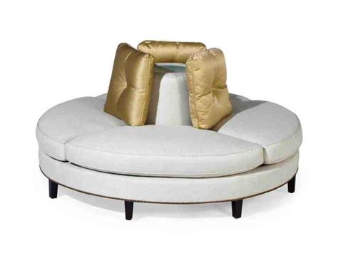round lobby sofa por of round lobby sofa with luxury lob