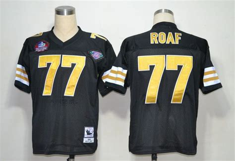 49 Best Cheap Nfl Jersey From China Images On Pinterest