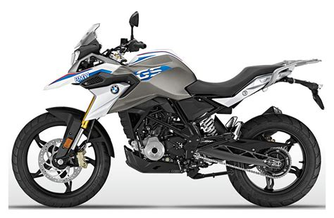 Bmw G 310 Gs Picture by Bmw G 310 Gs Powerbike