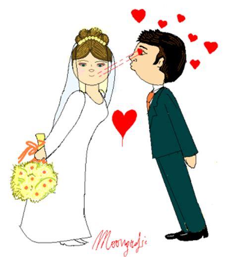 clipart matrimonio matrimonio di moda miglior matrimonio clipart cioni