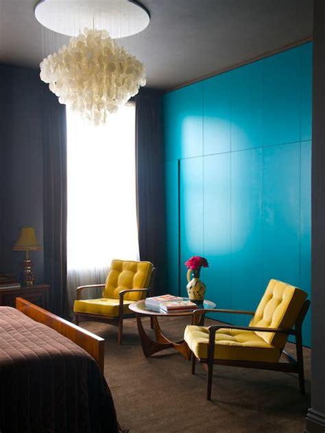 chambre b b bleu canard chambre bleu canard peinture chambre bleu canard 21