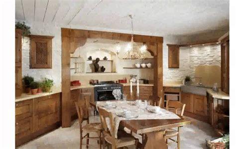 cuisine rustique relook馥 rnover une cuisine rustique diy 10 ides du0027lots de cuisine fabriquer meuble bas cuisine chene rustique conception de maison for meuble