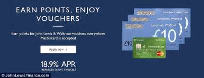 You can transfer your balance from most credit cards and store cards, except other natwest group cards. Get £25 to spend at M&S with the Reward Plus credit card   This is Money