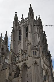 best national cathedral ideas and images on bing find what you