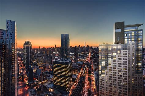 New Developments Nyc Apartments Manhattan Brooklyn