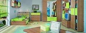 Möbel Für Kleine Zimmer : jugendm bel f r kleine zimmer ~ Frokenaadalensverden.com Haus und Dekorationen