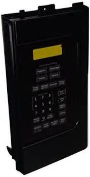 compare price oven control panel ge  statementsltdcom