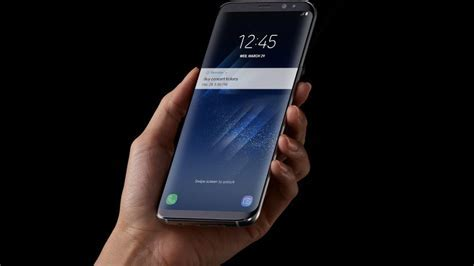 Samsung Galaxy S8 users can finally disable the Bixby