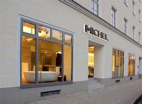 Michel Bäder Gmbh » München » Badausstellung » Bewerten