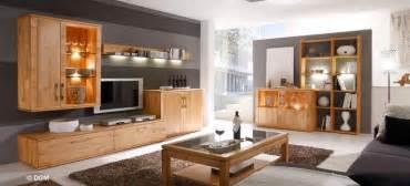 einrichtung wohnzimmer ideen wohnzimmer einrichtung ideen barışın kişisel bloğu