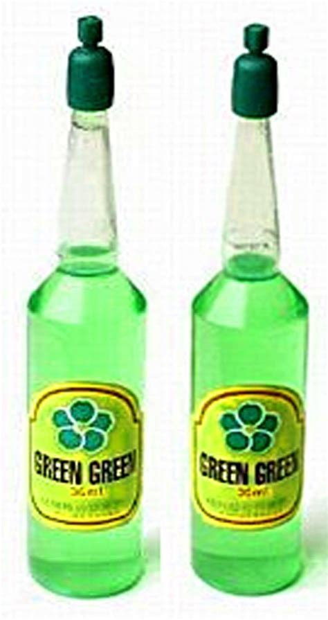 best food for bamboo plants green green plant food lucky bamboo fertilizer two 36ml