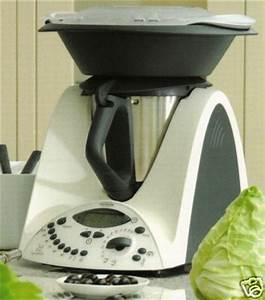 Robot De Cuisine Thermomix : mondial shop la boutique en ligne des aspirateurs et robots menager ~ Melissatoandfro.com Idées de Décoration