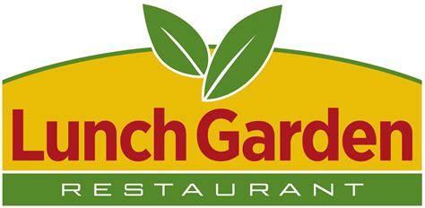 cuisine libanaise bruxelles lunch garden inno rue neuve restaurant belge bruxelles