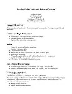 Official Resume by Official Resume Format Template Best Resume Format