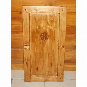 Porte placard cuisine sur mesure achat vente finition for Porte de placard cuisine sur mesure