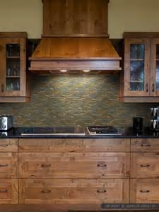 slate tile kitchen backsplash brown gray metal slate backsplash tile backsplash com