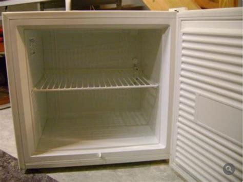 gefrierbox 50 liter gefrierschrank gefrierbox privileg 50 liter weiss in m 252 nchen k 252 hl und gefrierschr 228 nke