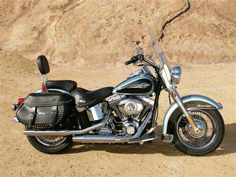 Harley Davidson Heritage Classic 4k Wallpapers by Great Harley Davidson Flstc Heritage Softail Classic