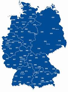 Vorwahl 12 : landkartenblog telefonvorwahlkarte von deutschland das rtliche zeigt uns woher welche vorwahl ~ Pilothousefishingboats.com Haus und Dekorationen