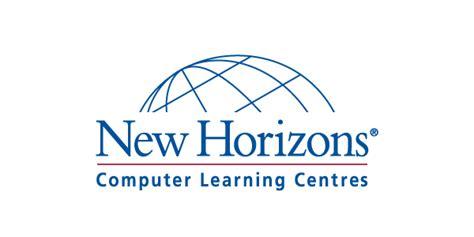 horizons european sharepoint office  azure