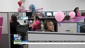 T Mobile Geschäftskunden Service : t mobile mission call center takes new approach to customer service kgbt ~ A.2002-acura-tl-radio.info Haus und Dekorationen