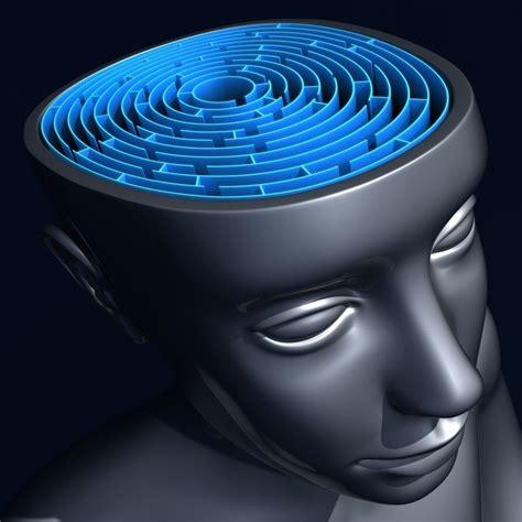 9 ieguvumi, ko sniedz apzinātības prakse - Apzinātības un ...