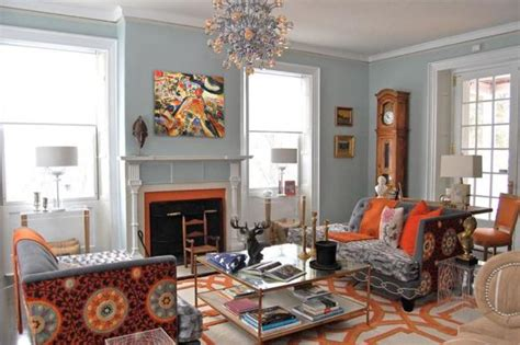 Wohnzimmer Antik Modern by Modern Interior Design Decorating Ideas Room Colors