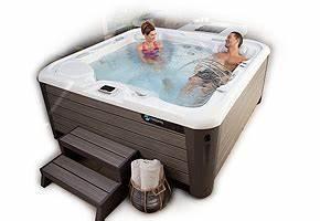 Hot Spring Whirlpool : aria nxt hotspring whirlpools ~ Watch28wear.com Haus und Dekorationen