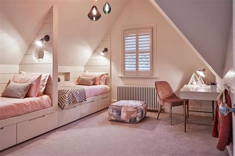cost  finish attic converting attic  living space