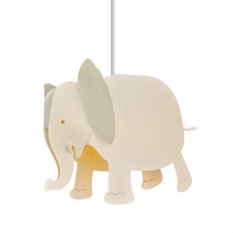 plafonnier chambre bébé luminaire le éclairage suspension lustre