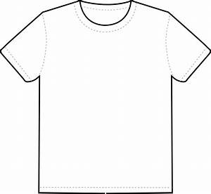 printable t shirt template revolutionary captures blank With free t shirt transfer templates