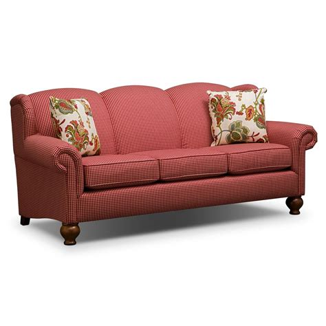 ethan allen sectional slipcovers 20 choices of gingham sofas sofa ideas