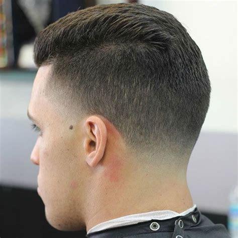 good haircuts  men  guide coupe de cheveux