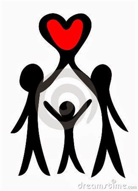 symbol familie familie symbol stockvektoren lizenzfreie familie symbol