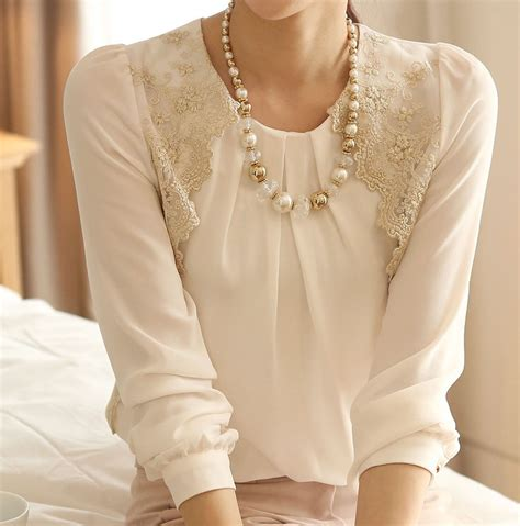 womens lace tops blouses 39 s vintage sleeve sheer tops lace shirt
