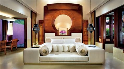 miroir chambre feng shui feng shui chambre miroir astuces de feng shui voici des