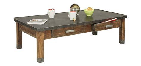 table basse en bois vieilli commandez nos tables basses en bois vieilli rdvd 233 co