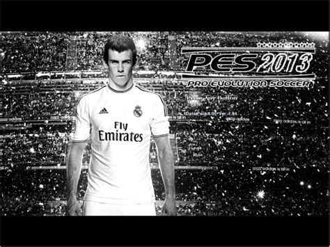 Pes 2013 Start Screen Pack By Asun11  Pes Patch